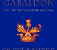 Outlander (Outlander #1) by Diana Gabaldon | Review