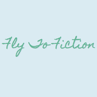 fly-to-fiction