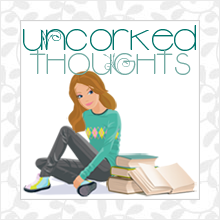 Uncorked Thoughts