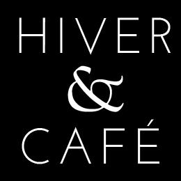 Hiver Et Cafe