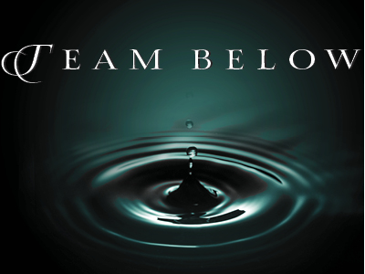TeamBelow-Atlantiablogbanner