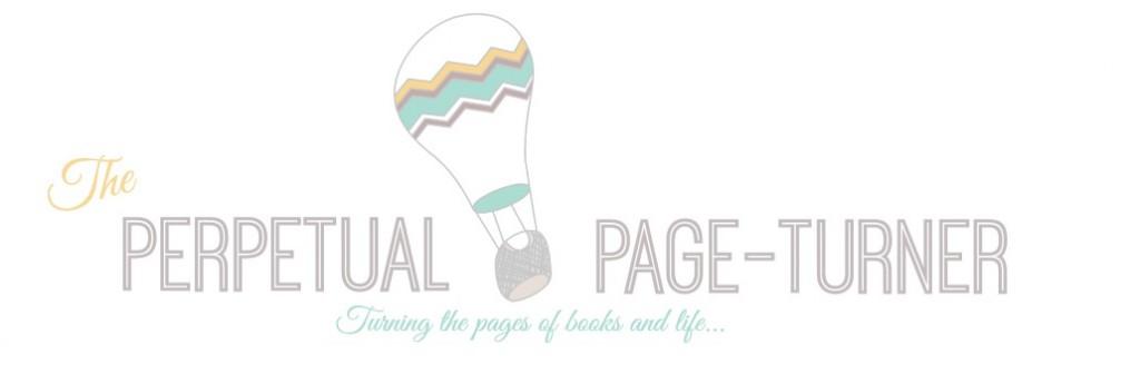 perpetual-page-turner