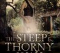 Blog Tour: The Steep and Thorny Way by Cat Winters | Review + Giveaway