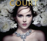 The Glittering Court by Richelle Mead | Review