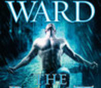 The Beast (Black Dagger Brotherhood #14) by J.R. Ward | Review