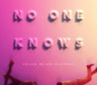 Places No One Knows by Brenna Yovanoff | Review