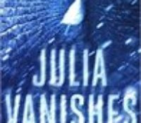 Blog Tour: Julia Vanishes by Catherine Egan | Guest Post