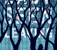 Last Seen Leaving by Caleb Roehrig | Review