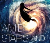 Amid Stars And Darkness (The Xenith Trilogy #1) by Chani Lynn Feener | Review