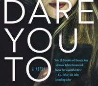 Dare You To Lie (Hometown Antihero #1) by Amber Lynn Natusch | Review