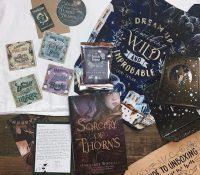 Owlcrate June 2019 | Subscription Box Review