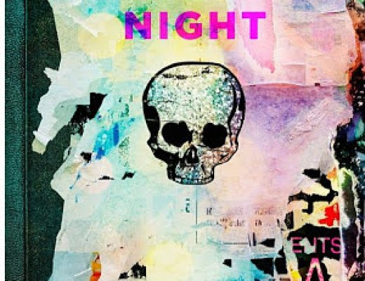 Blog Tour: Survive the Night by Danielle Vega | Review + Interview