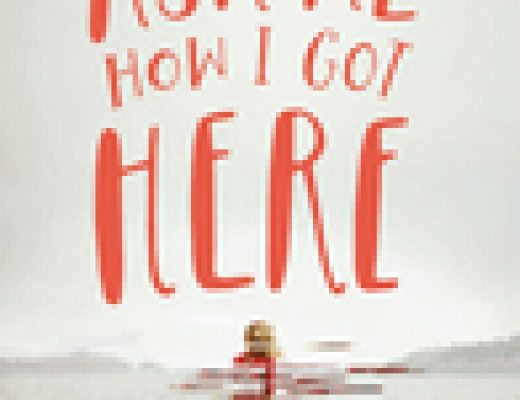 Ask Me How I Got Here by Christine Heppermann | Review
