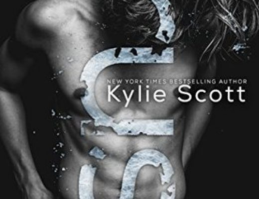 Trust by Kylie Scott | Review