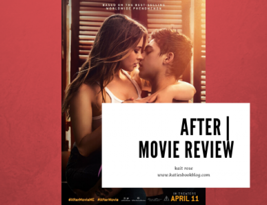 After | Movie Review