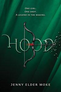 hood jenny elder moke book cover