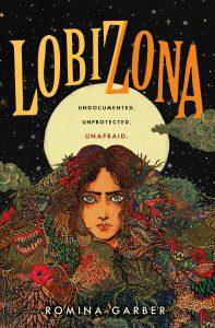 lobizona fomina garber book cover
